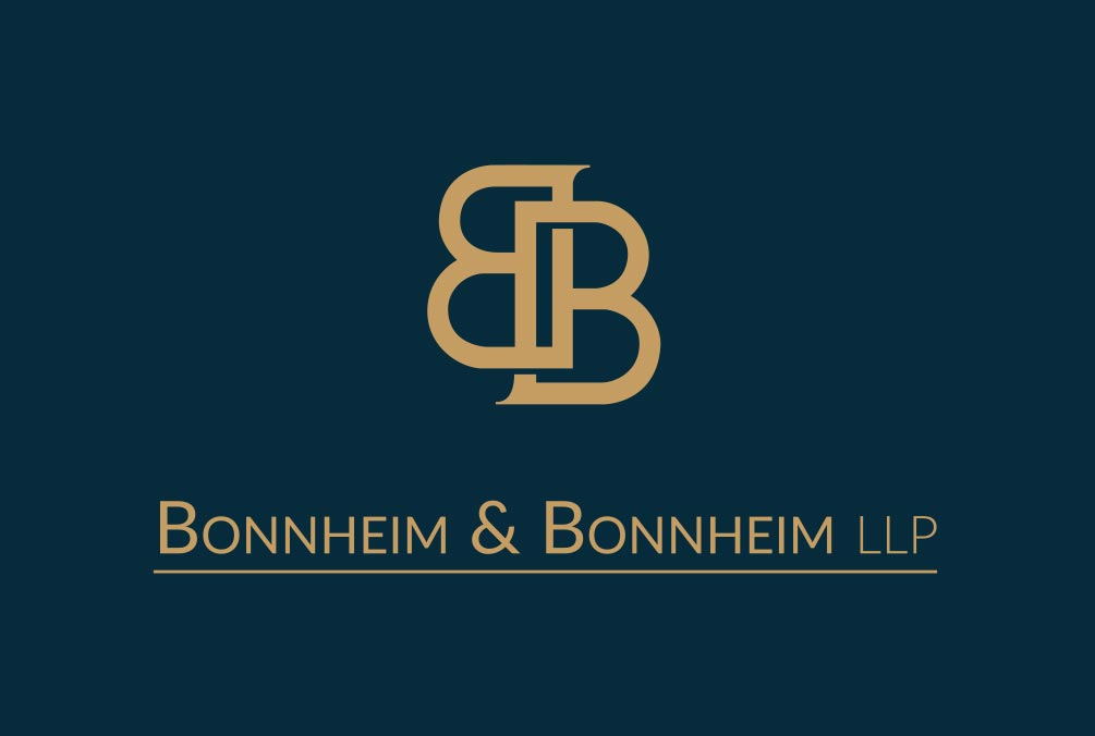 Bonnheim_logo