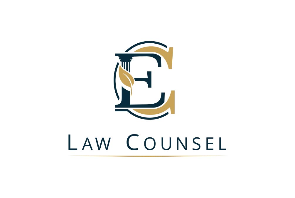 EC_Law_Counsel